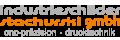 Stachurski GmbH